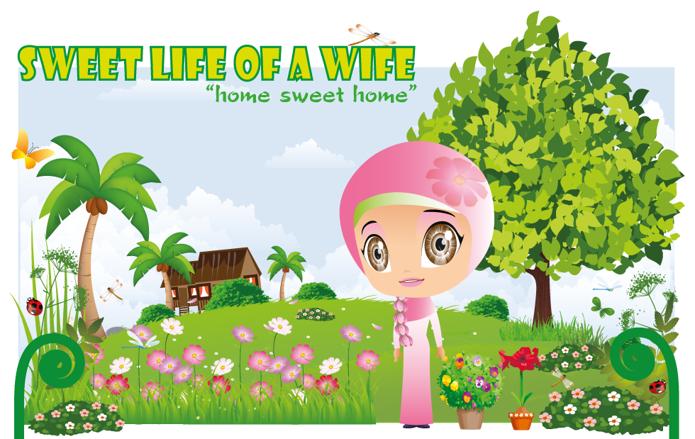 Sweet life of a. Tomatoes clipart pokok