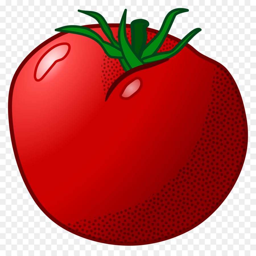 Tomatoes clipart potato. Cartoon png download free
