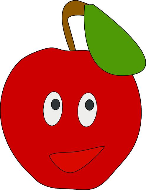 Free image on pixabay. Tomatoes clipart rotten tomato