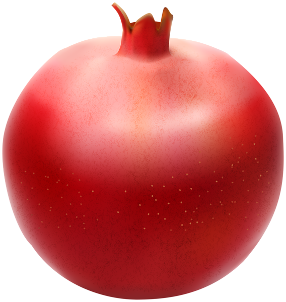 Tomatoes clipart round fruit. Gallery png