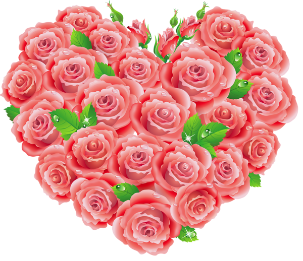 Forgetmenot flowers roses pink. Tomatoes clipart shrub plant