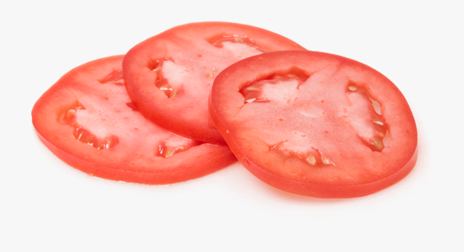 Drawing slice png . Tomatoes clipart sliced tomato