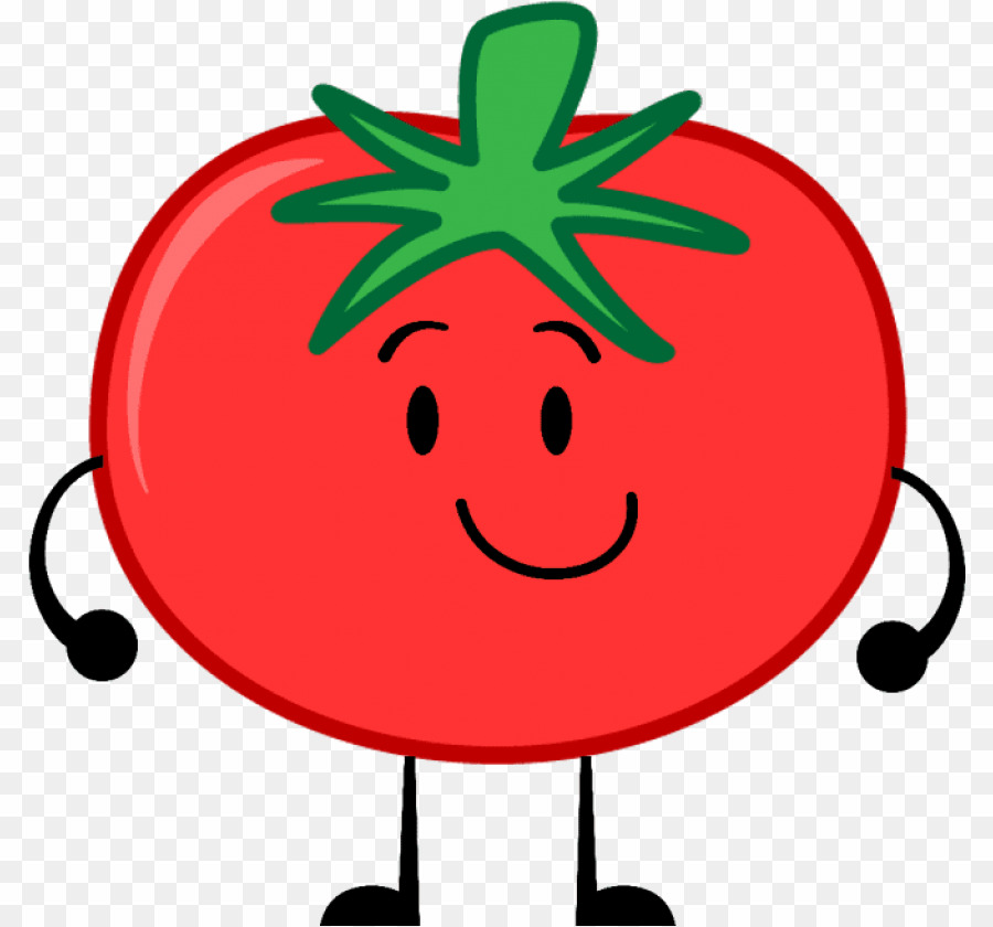 Tomatoes clipart smile. Tomato png cartoon cherry