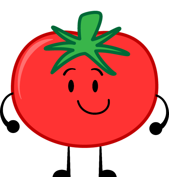 Tomatoes Clipart Smiley Tomatoes Smiley Transparent Free For