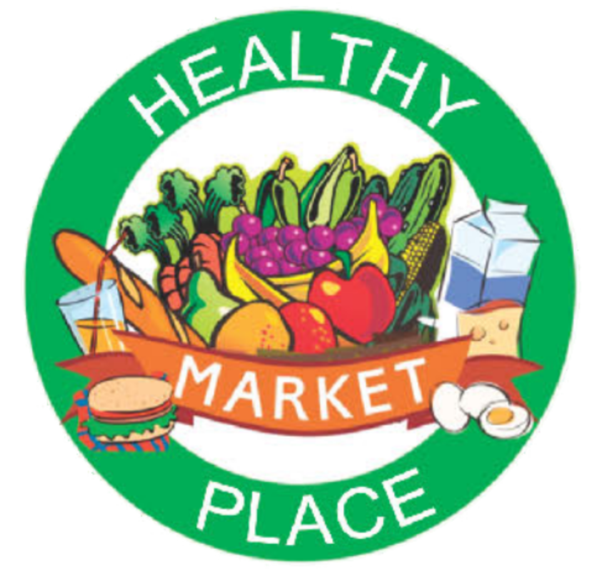 Tomatoes clipart sour food. Healthy market place new