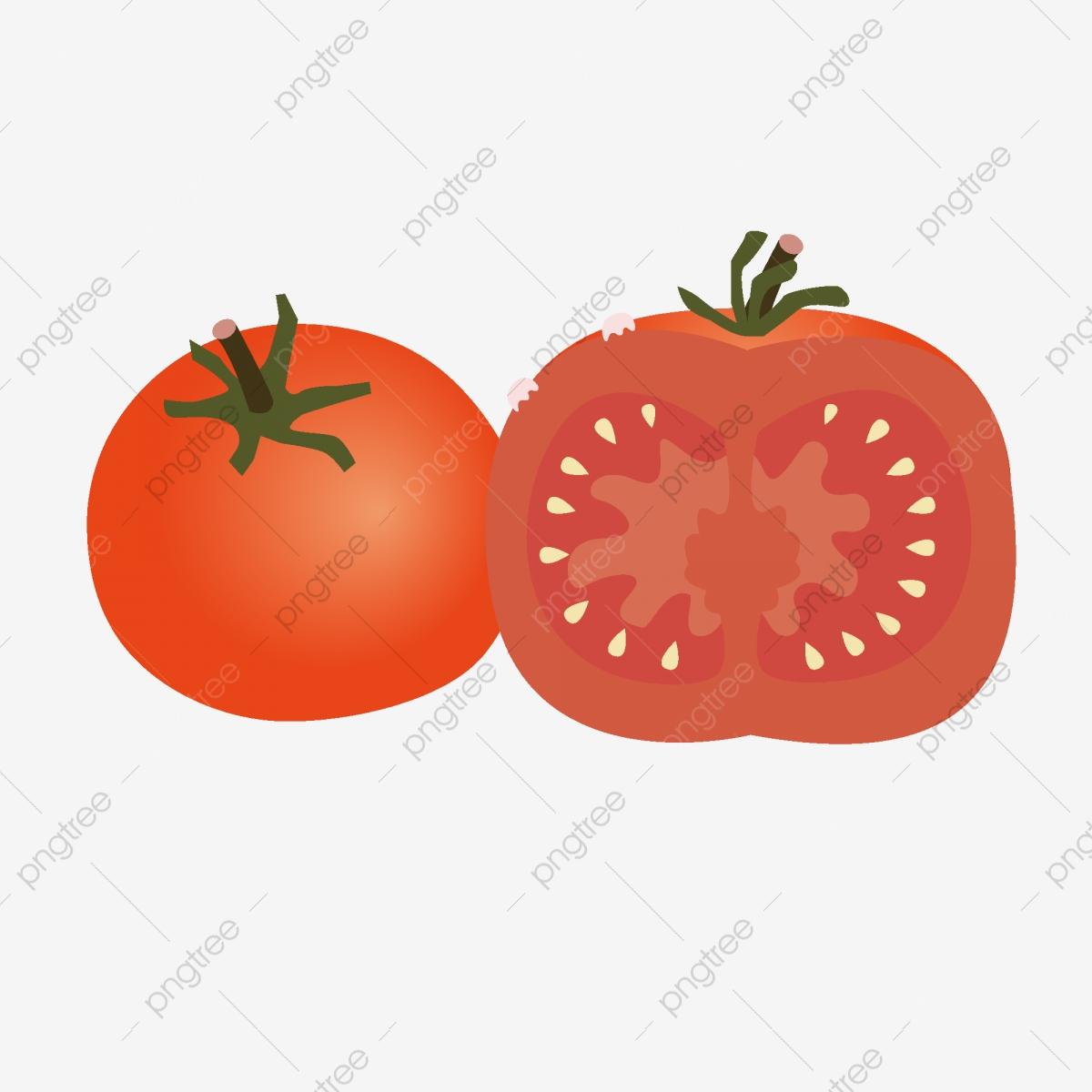 Tomatoes clipart splattered. Tomato splash vegetables png