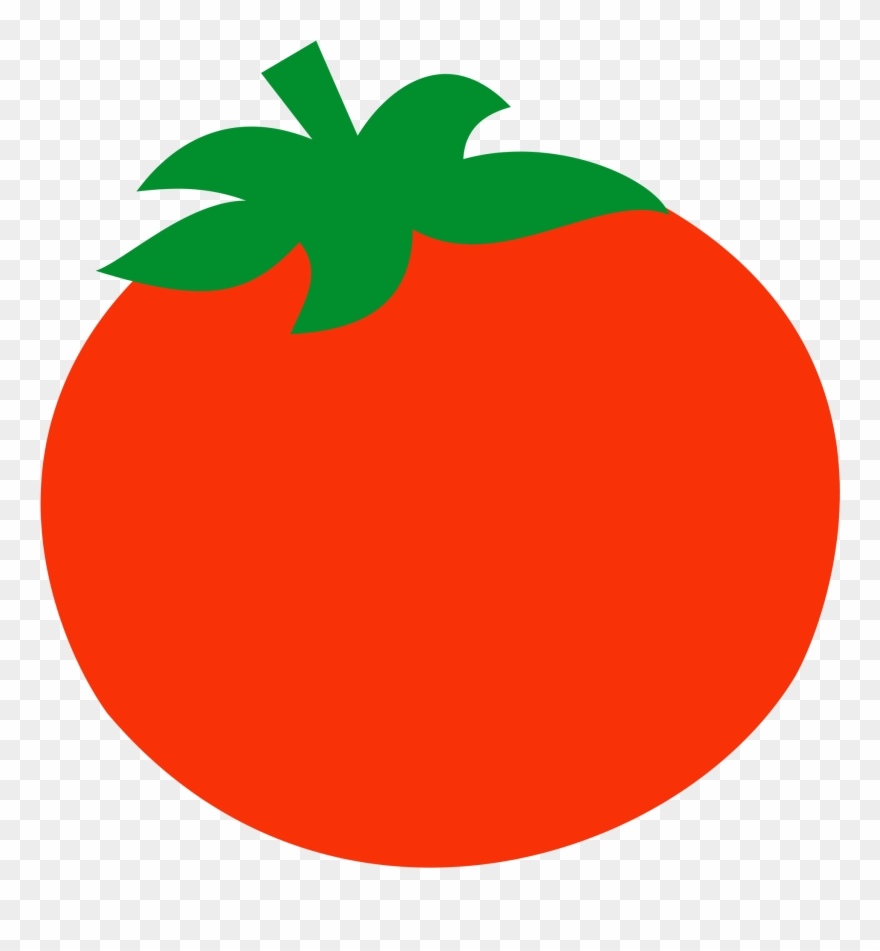 Tomatoes clipart svg. File wikimedia commons open