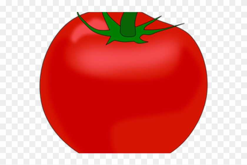 Tomatoes clipart svg. Tomato cherry free transparent
