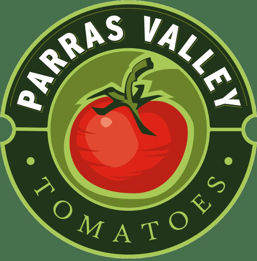 Tomatoes clipart tomato crop. Parrasvalley boston store id