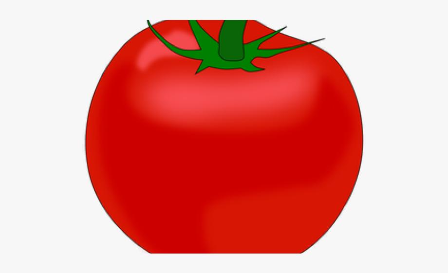 Tomatoes clipart tomato fruit. Cherry transparent cartoon free