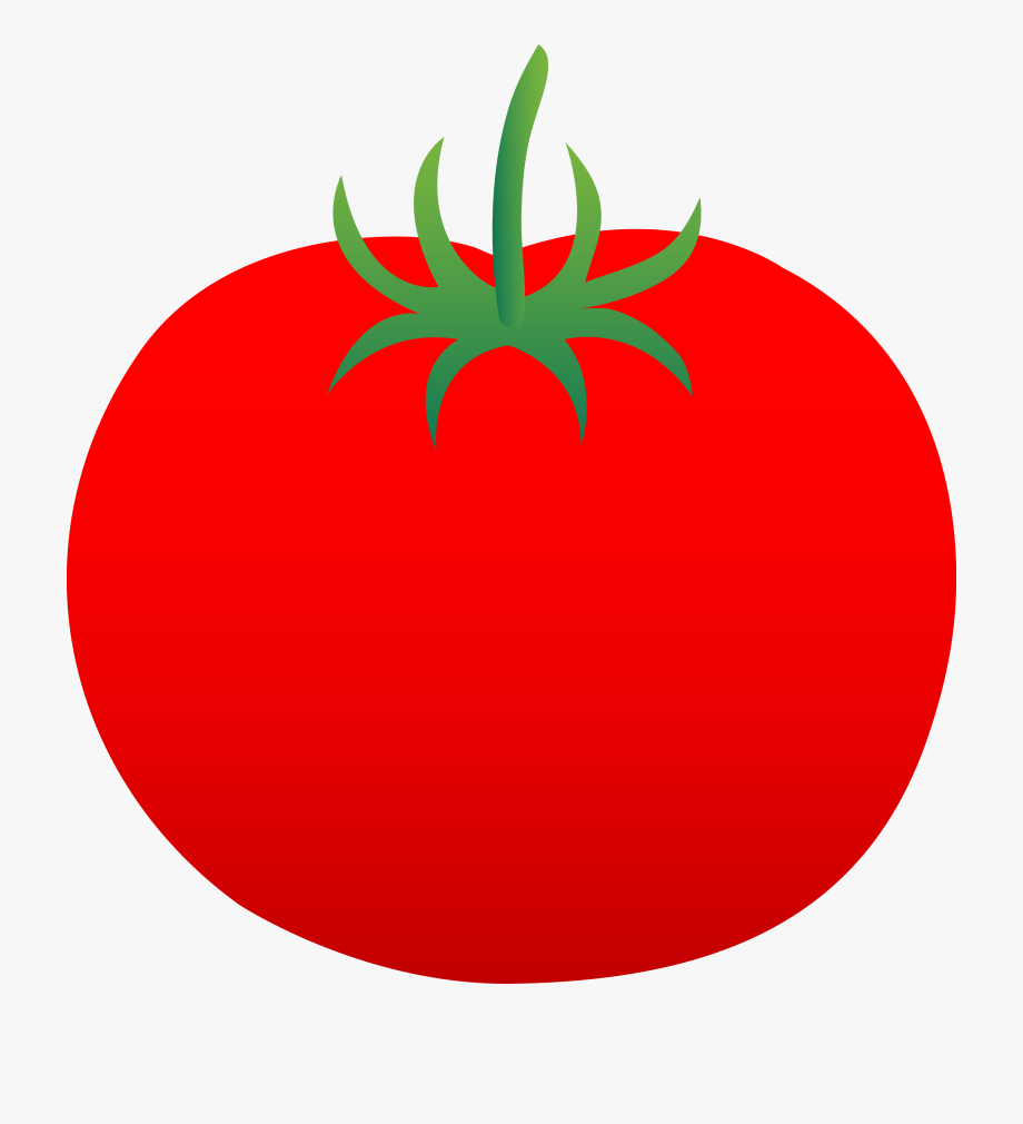 Tomatoes clipart tomato fruit. Whole ripe red transparent