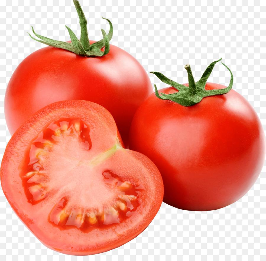Cartoon vegetable food transparent. Tomatoes clipart tomato fruit