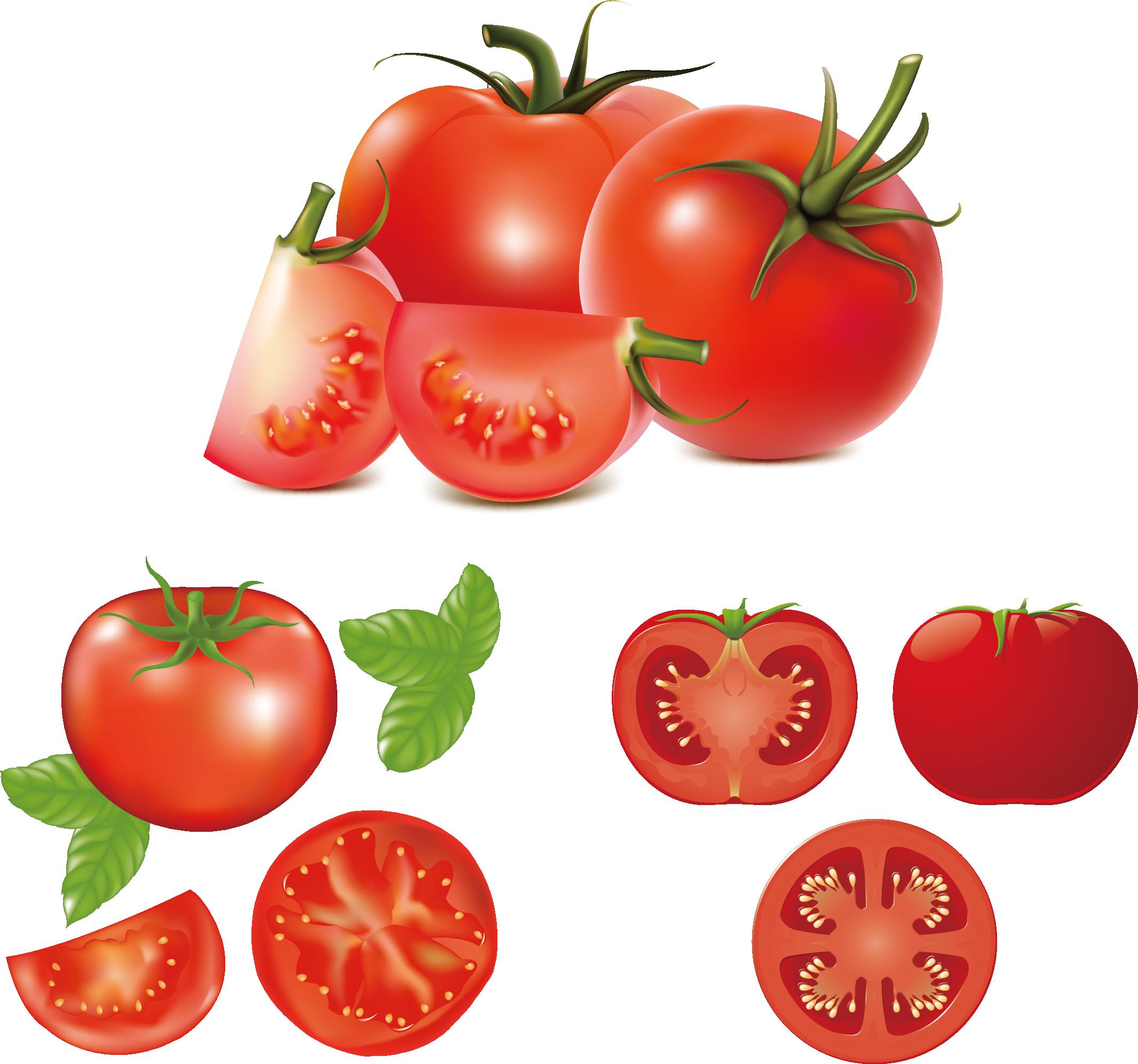 Tomatoes clipart tomato juice. Hamburger caprese salad clip