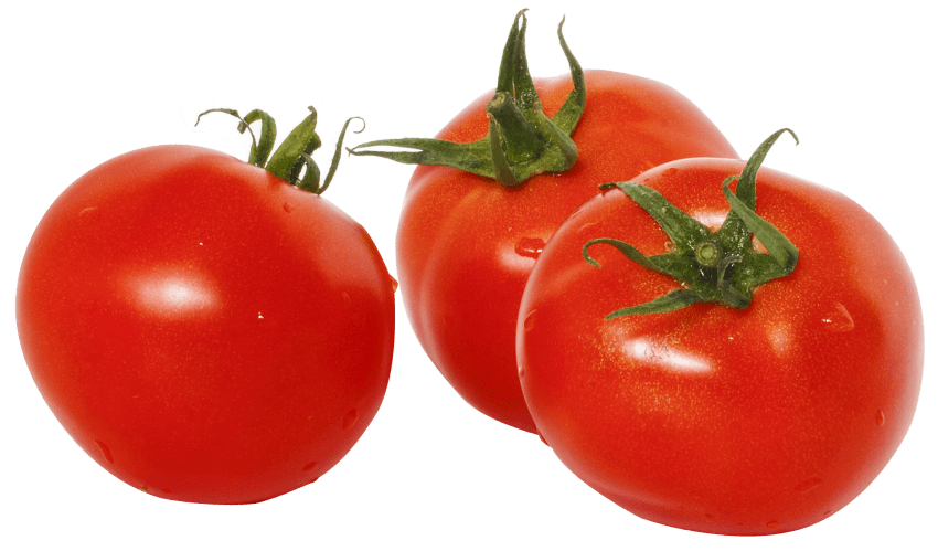Png free images toppng. Tomatoes clipart tomato juice