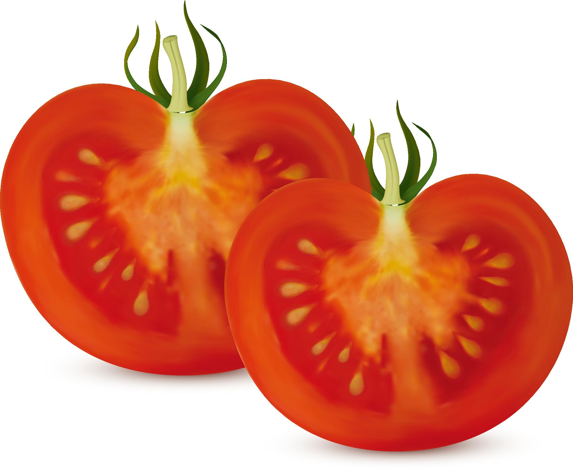Sauce vegetable clip art. Tomatoes clipart tomato juice