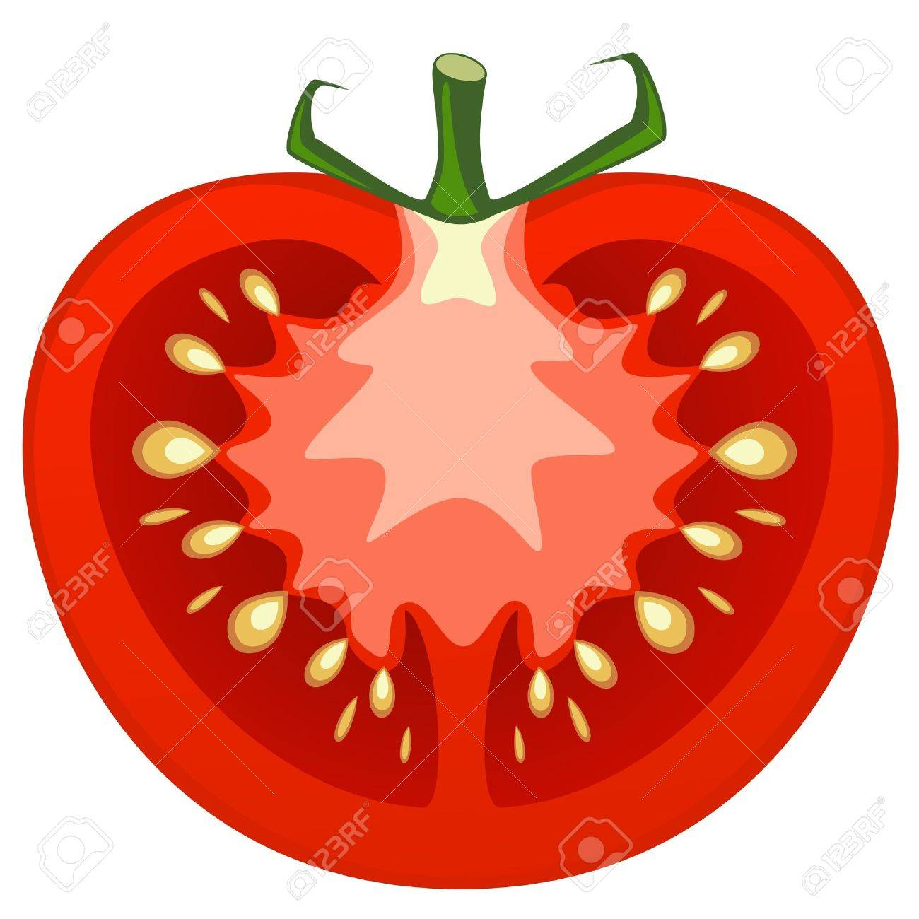 Cherry x free clip. Tomatoes clipart tomato seed