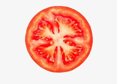 Tomatoes clipart tomato slice. Png health