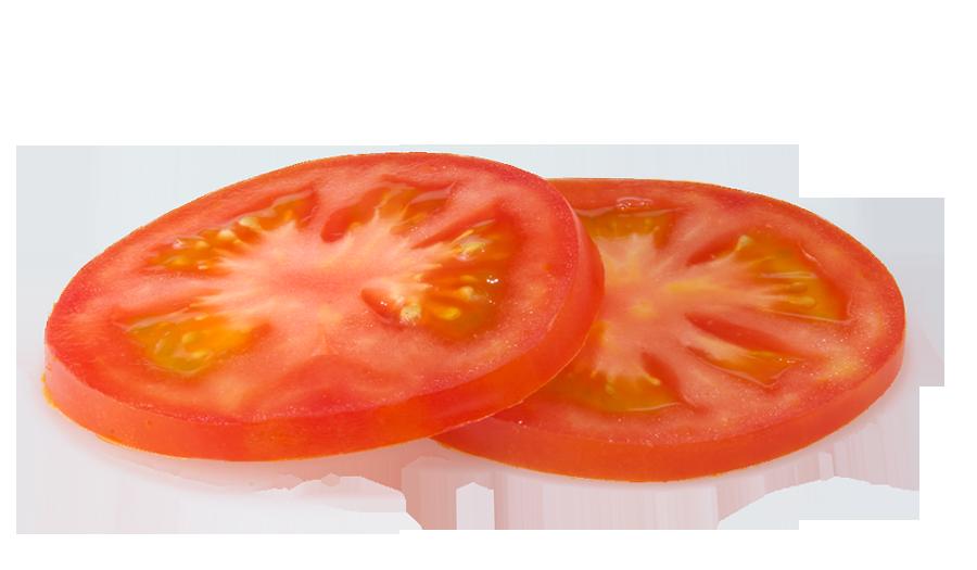 Tomatoes clipart two. Plum tomato hamburger vegetable