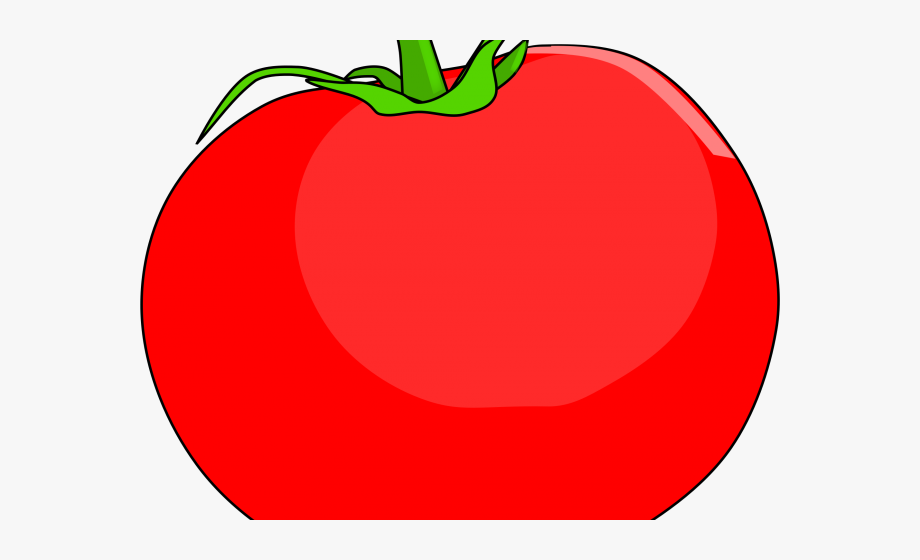 Tomatoes clipart two. Tomato tomatto transparent
