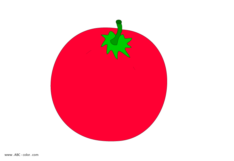 Tomatoes clipart watercolor. Tomato raster picture download