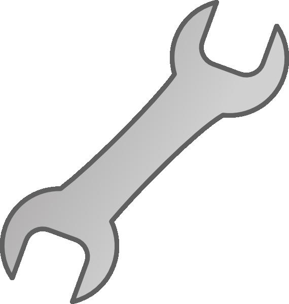 Clip art at clker. Tool clipart