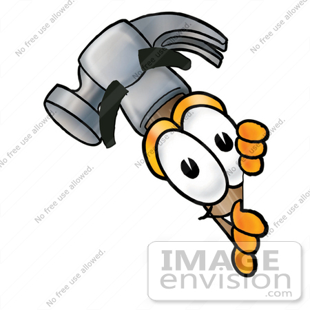 Hammers free download best. Tool clipart animated