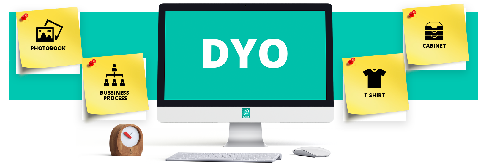 You own application dyo. Tool clipart design technology