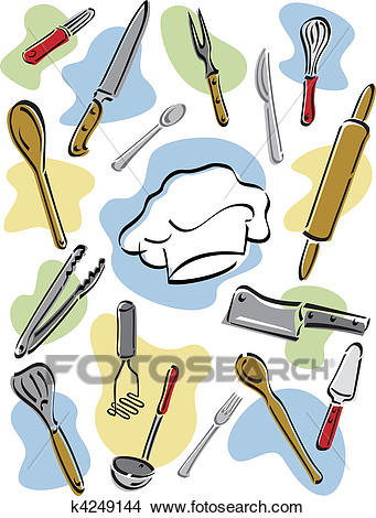 Free tools download clip. Tool clipart herramientas
