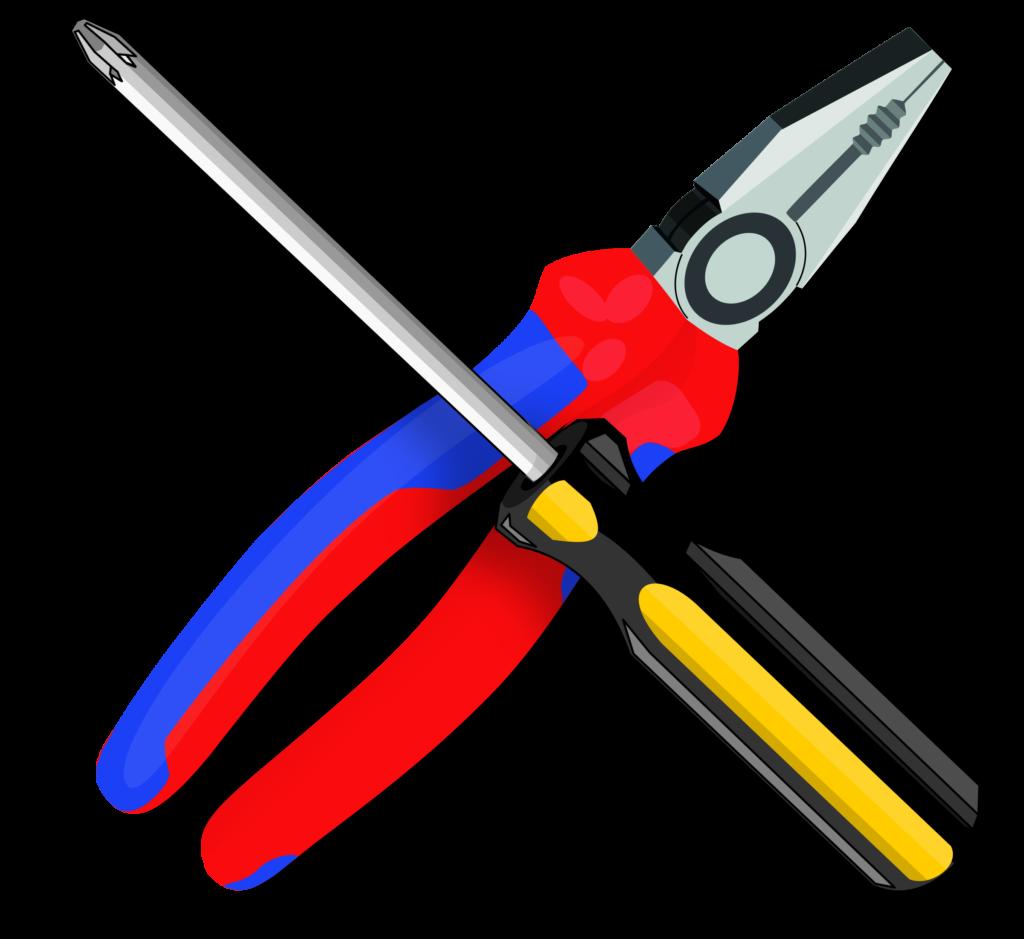 Tool clipart herramientas. Tools png peoplepng com