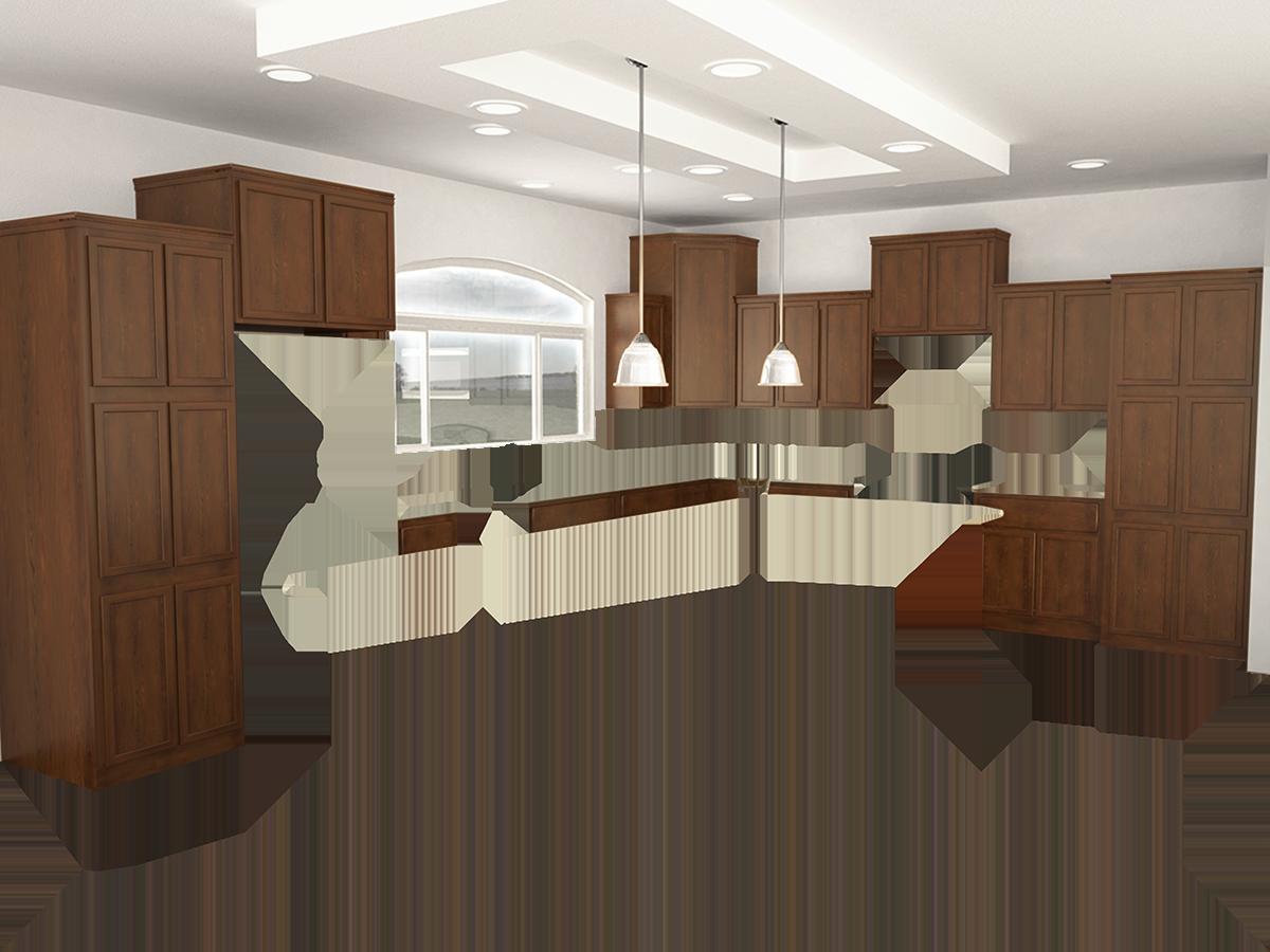 Tool clipart interior designer. Bonnavilla online finish design