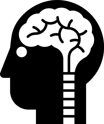 Tools picture . Tool clipart neurosurgeon