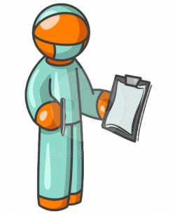 Tool clipart neurosurgeon. Tools picture