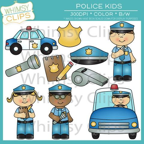 Tool clipart police officer. Tools officers use yahoo