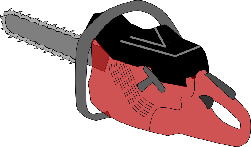 Power medium image png. Tool clipart saw