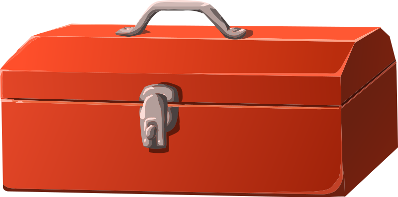 Small storage boxes listitdallas. Tool clipart tool chest