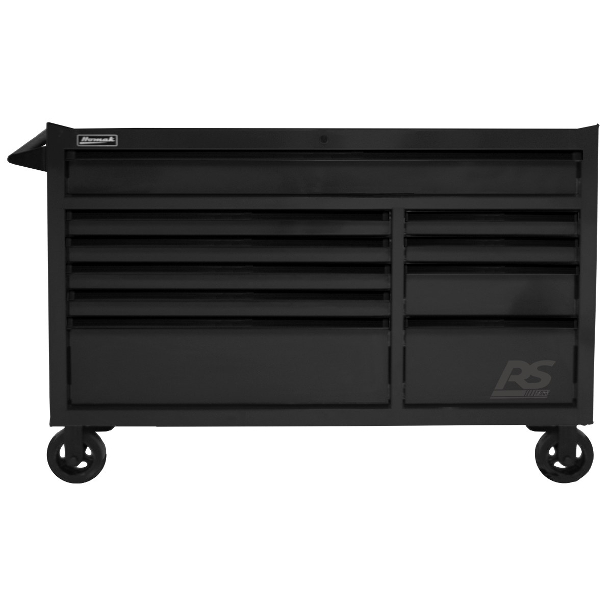 Tool clipart tool chest.  rs pro roller