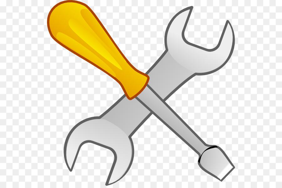 Tools clip art download. Tool clipart work tool