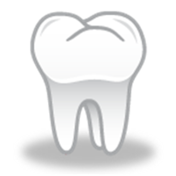 Free images at clker. Tooth clipart