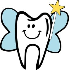 I love gratitude just. Tooth clipart