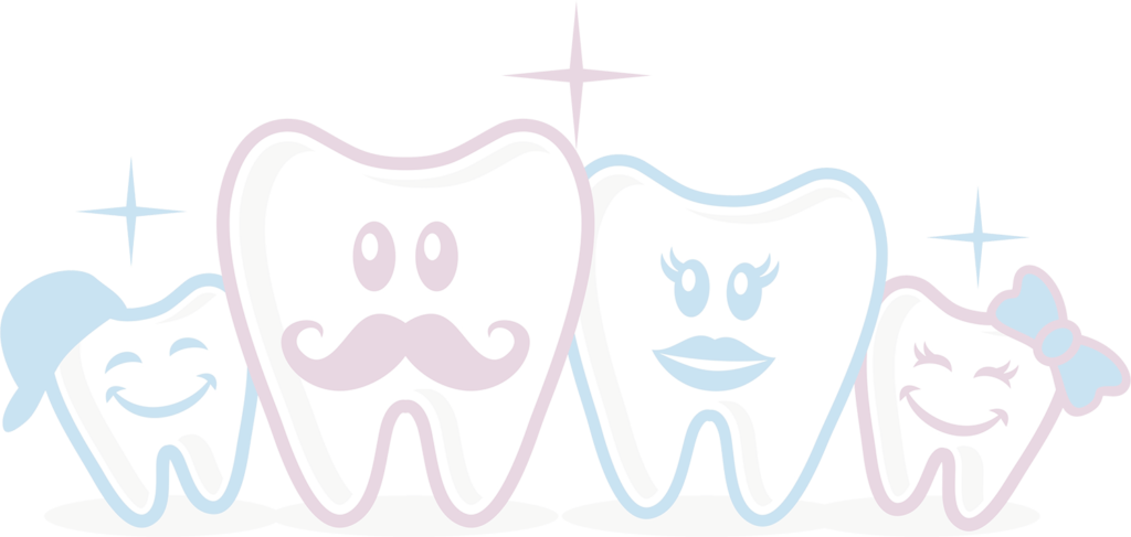 Tooth clipart dental screening. Optimal care irving texas