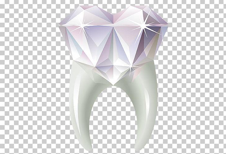 Tooth clipart diamond. Fairy dentistry human png