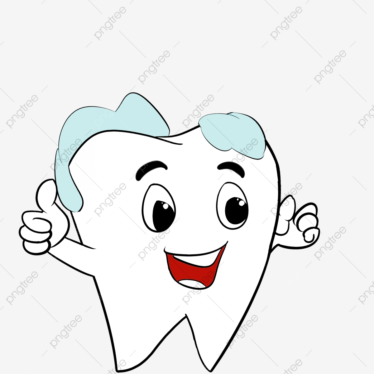 Tooth clipart diamond. Teeth us dental png