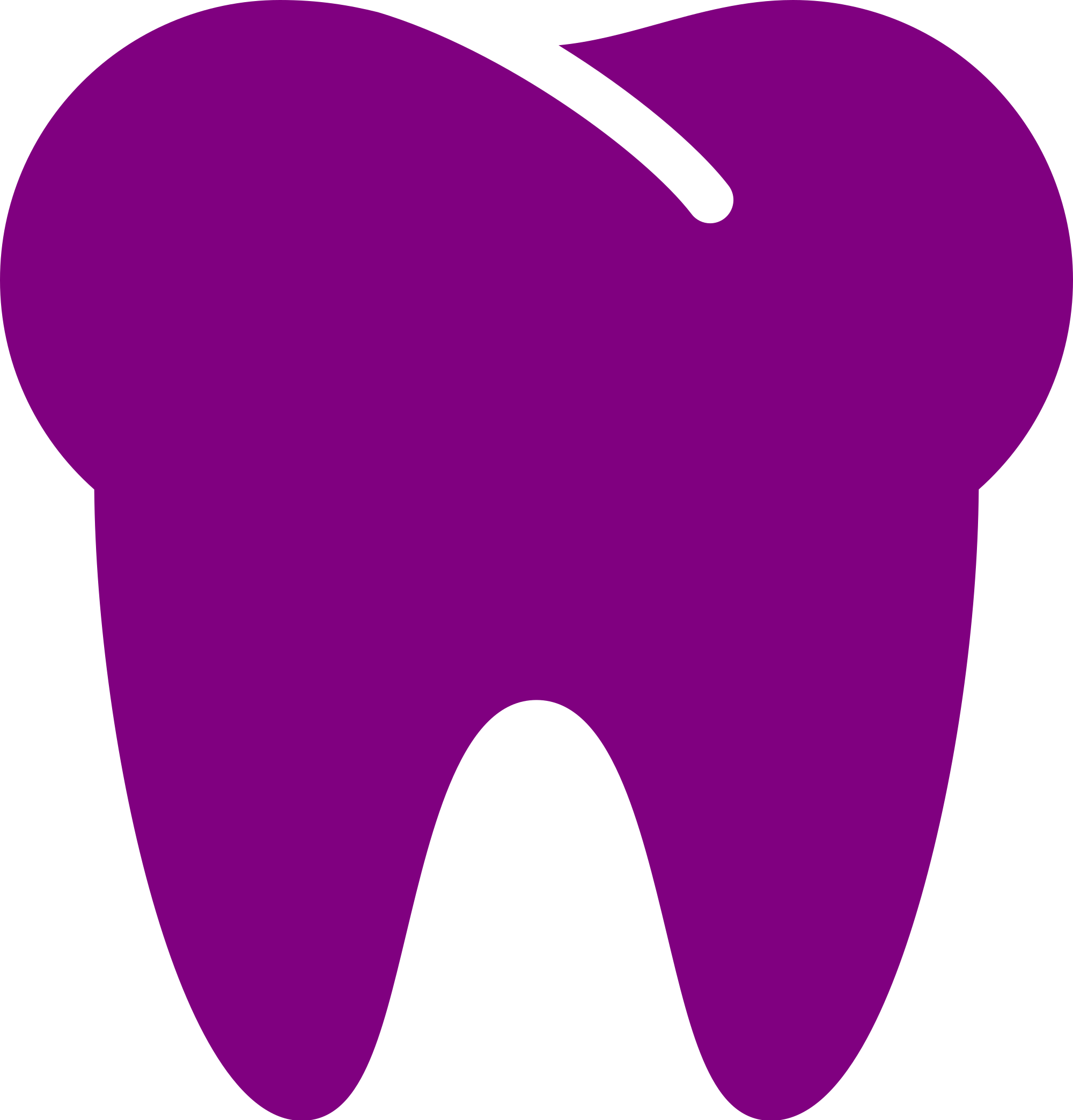 collection of svg. Tooth clipart file