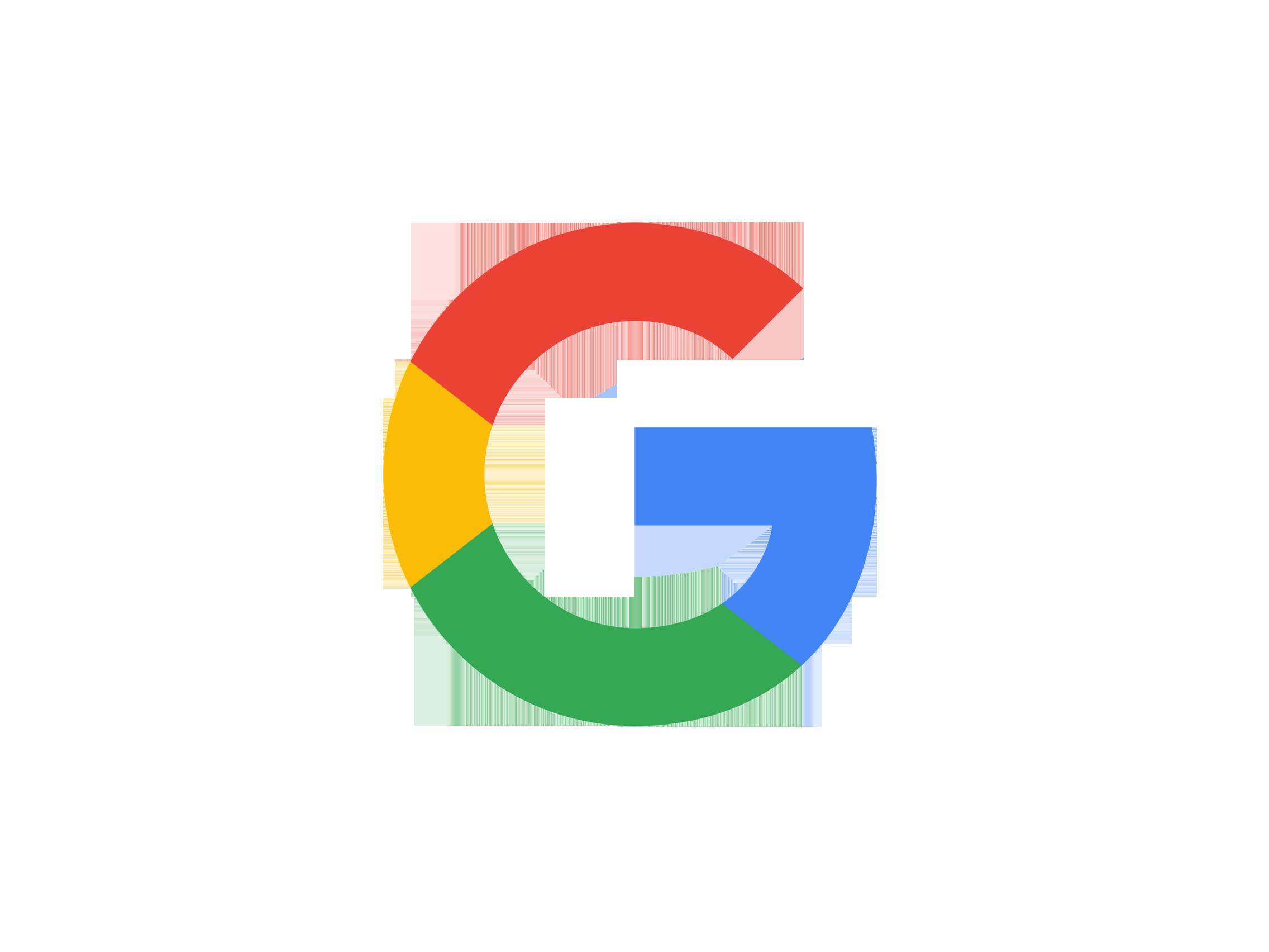 Google logo png. Orthodontic dictionary orthodontist rockford