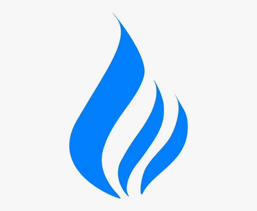 Image flames clip art. Torch clipart blue torch