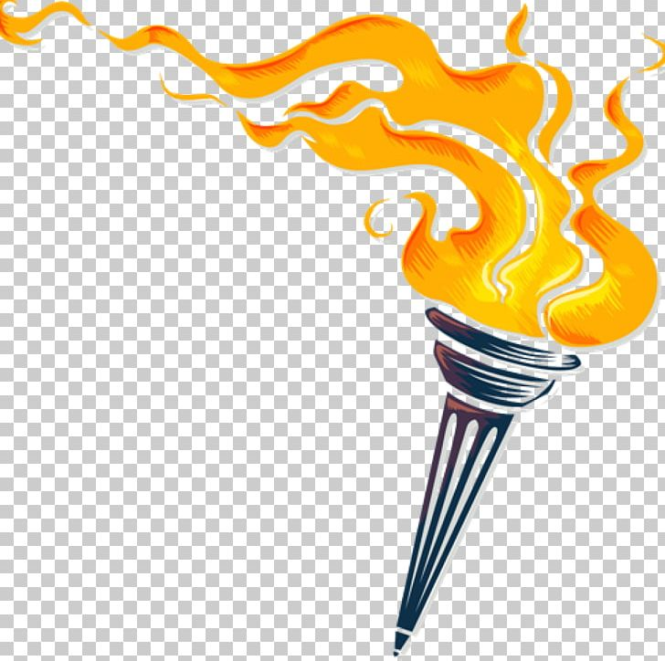 Png body jewelry clip. Torch clipart fire