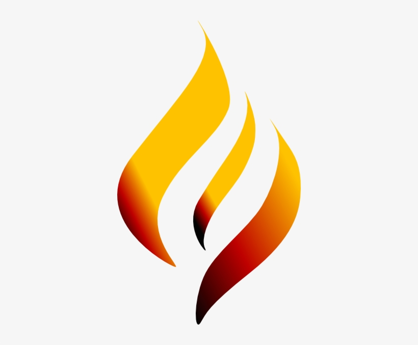 Torch clipart fire. Great flame clip art