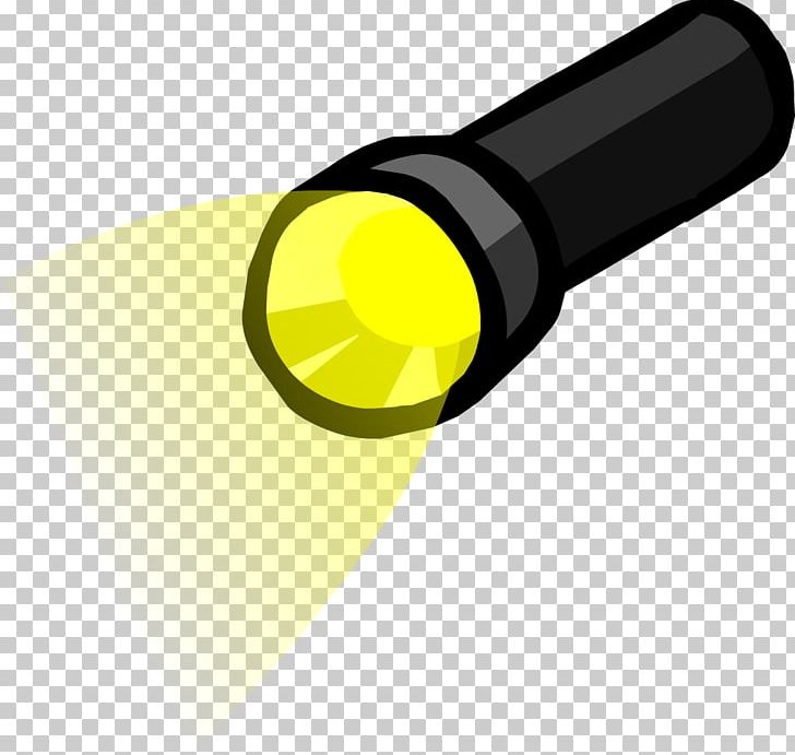 Png arctic . Torch clipart flashlight