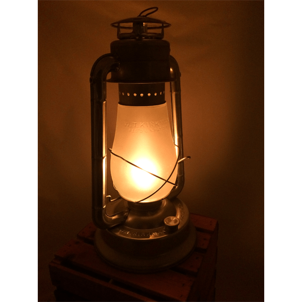 Theatrical candle led light. Torch clipart lanterns