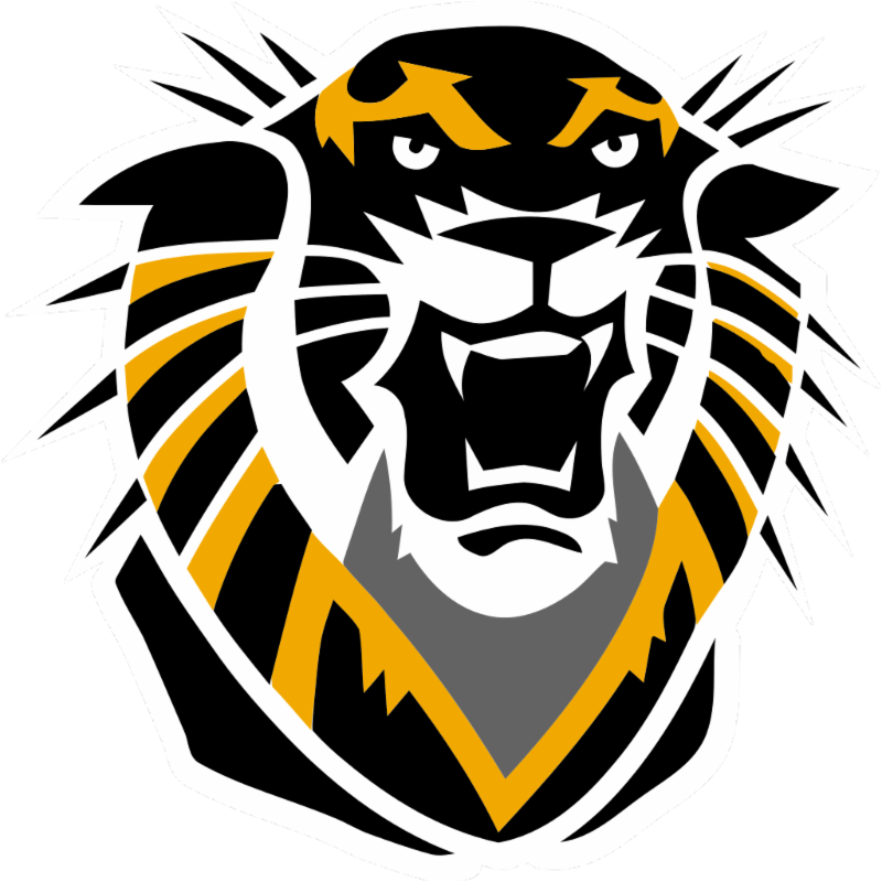 Fhsu announces nominees for. Torch clipart liberal